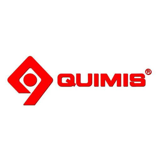 QUIMIS